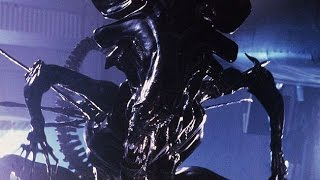 Why is it Cool to Hate Aliens Now?(Film Analysis)