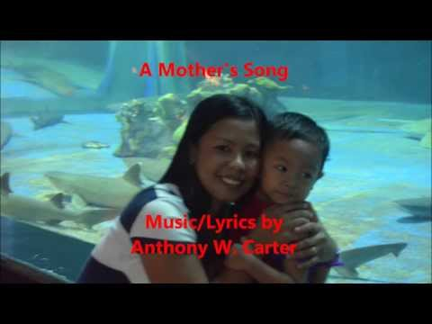A Mother's Song TCartermusic