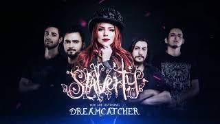 SLAVERTY - Dreamcatcher (Official Lyric Video)