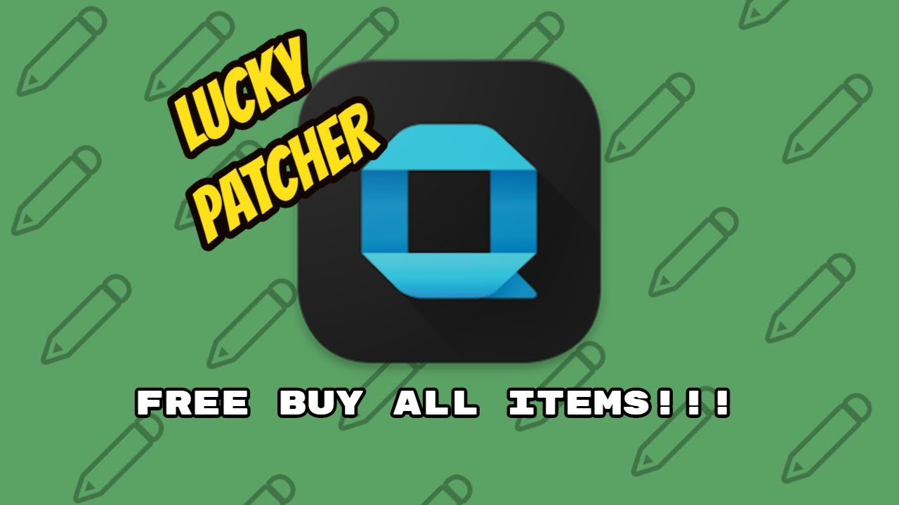 Free Quote Maker Quote Maker & Quote Creator  Hack With Lucky Patcher  Free Buy