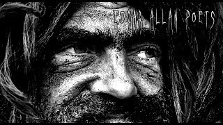Midnight Mission & Edgar Allan Poets together for the homeless