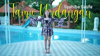 Tamu Undangan - Syahiba Saufa (Official Music Video)