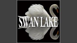 Swan Lake, Op. 20: II. Waltz