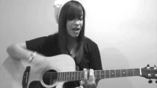 jasey rae all time low cover