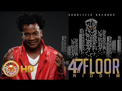Charly Black - Momentum (Raw) [47th Floor Riddim] September 2016