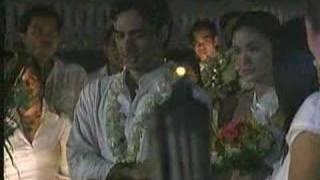 Hiram Na Mukha Teaser - Episode 15 - 5.11.07