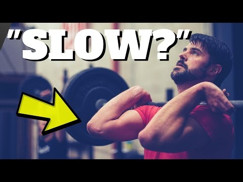 Barbell Clean Technique Problem (WODprep Tutorial)