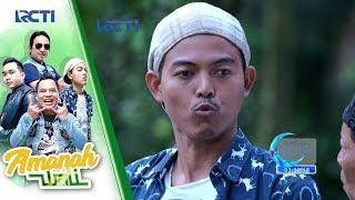 Video AMANAH WALI - Kekacuan Pertama Di Pesantren Annur [27 Mei 2017] download MP3, 3GP, MP4, WEBM, AVI, FLV Oktober 2018