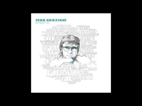 Ivan Graziani - Firenze (canzone triste)    (1 - CD3)