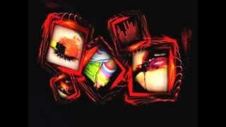 [NST] - Im In Heaven 2010 - DJ Black Remix