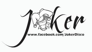 Joker & Sequence- Kocham Polki(FunkyStrike&CandyNoiz Remix HIT)