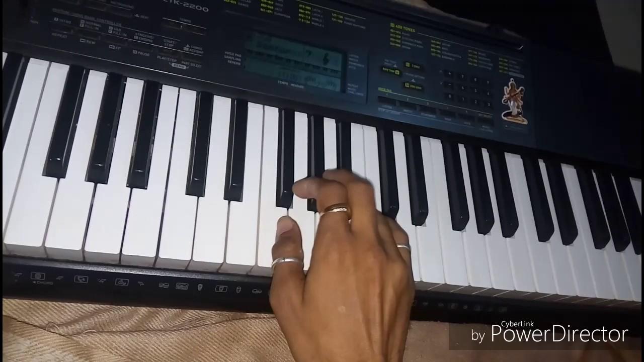 Patthar ki radha pyari song Free Mp3 Download