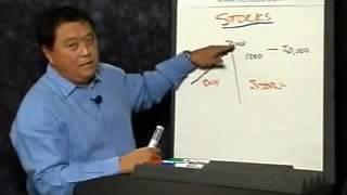 Как заработать на бирже видео  _  как заработать на бирже для начинающих