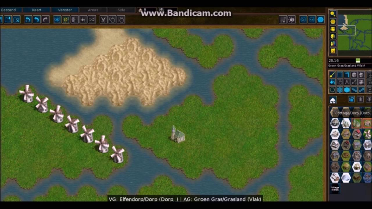 Battle for wesnoth map editor dutch country 1 battle for wesnoth map editor dutch country 1 gumiabroncs Choice Image