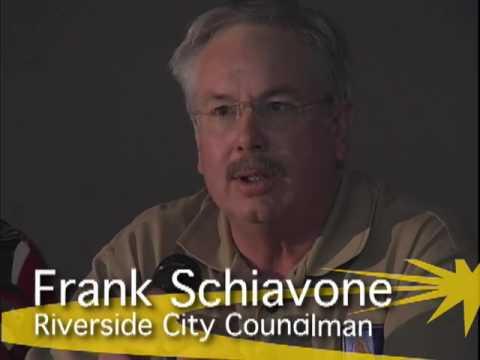 Frank Schiavone