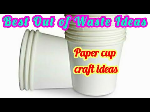 Waste Material Craft Ideas | Emoji Crafts | Best Out of Waste | Recycled Crafts | sweety trendzzz