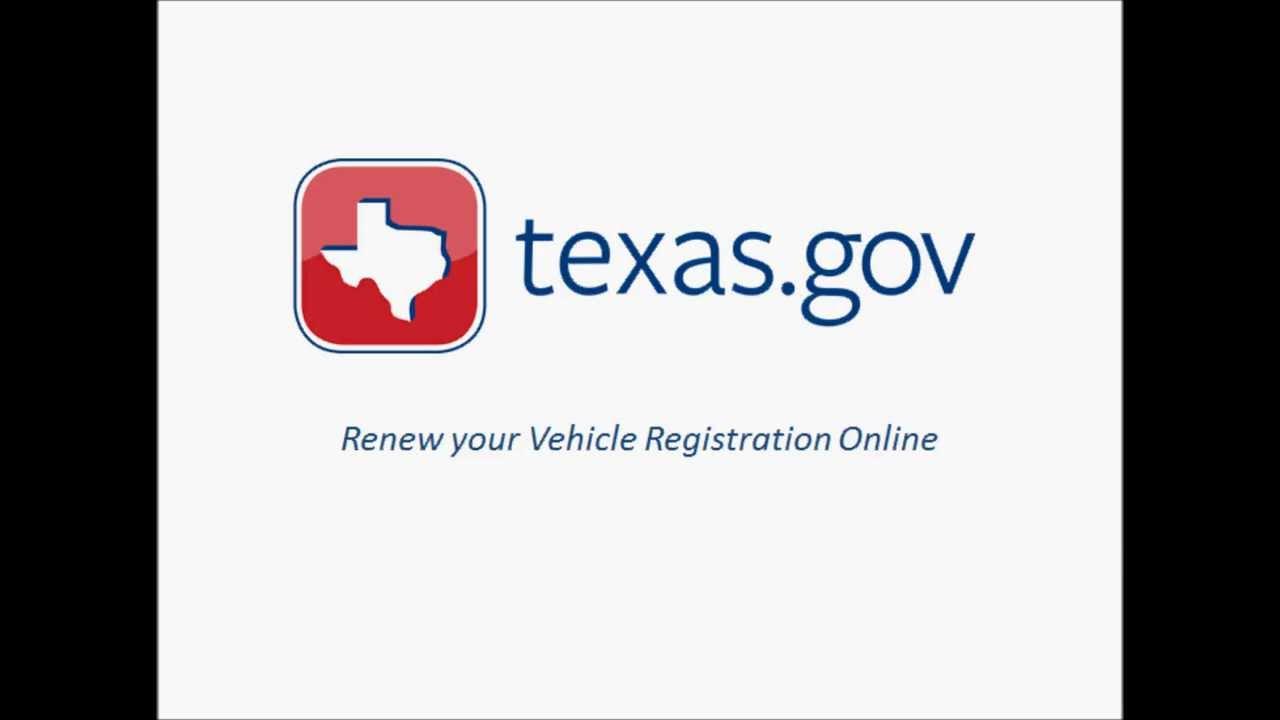 Texas department of motor vehicles impremedia texas 1betcityfo Choice Image