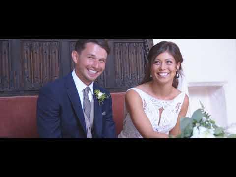 A 'Stone Barn' Wedding   Cheltenham Wedding