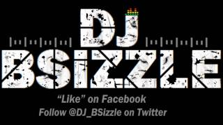 Pitbull vs. Soft Cell - Give Me Everything Tainted (DJ BSizzle Remix)