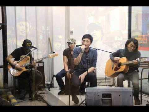 SYAFIR band- BEBAN INI
