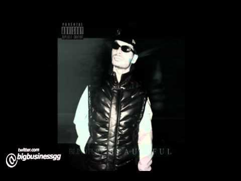 Blind Fury Feat. Jadakiss