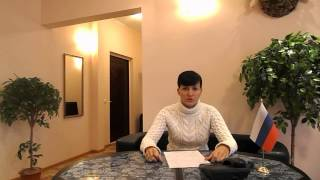 Смотреть видео Дорожное радио новости Игорь Колюха Санкт-Петербург 2013 онлайн