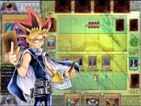 download game yugioh power of chaos yugi the destiny full