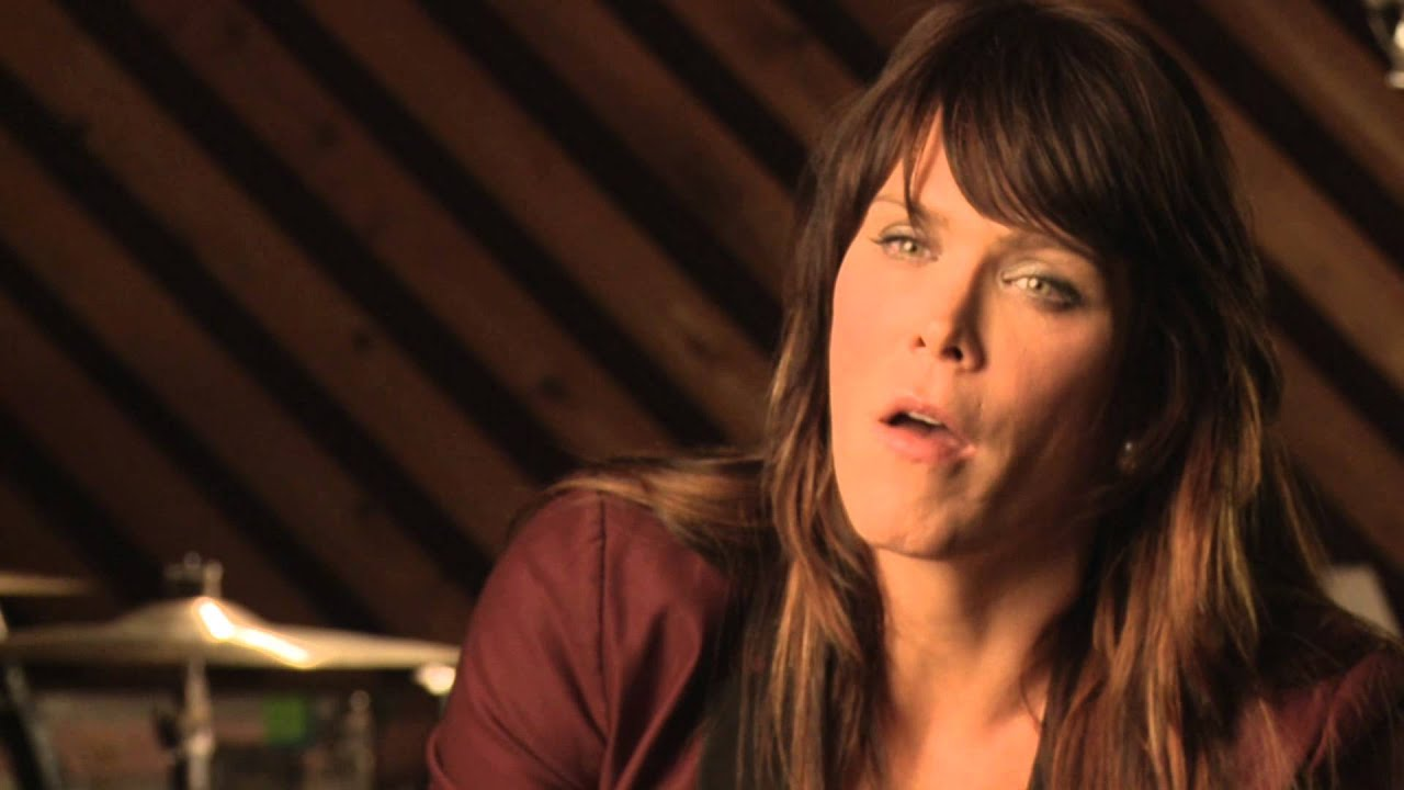 beth-hart-better-than-home-better-than-home-track-by-track-beth-hart