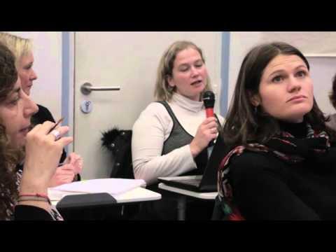Formation Savanturiers - Cerveau - Neurosciences et psychologie expérimentale