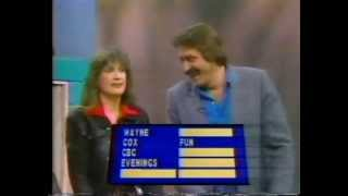 CBC Promos & What's New Intro (1989)