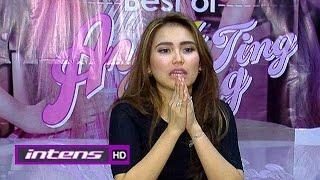 """Ayu Ting Ting Rilis Single Baru """"Kekasihku"""" - Intens 15 April 2016"""