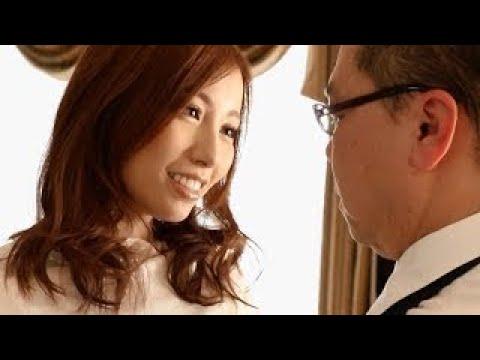 Nonstop LK Việt Mix: Nhạc Xưa   Best Japanese Romance Movies Full HD 2018 [Dj Humor Style