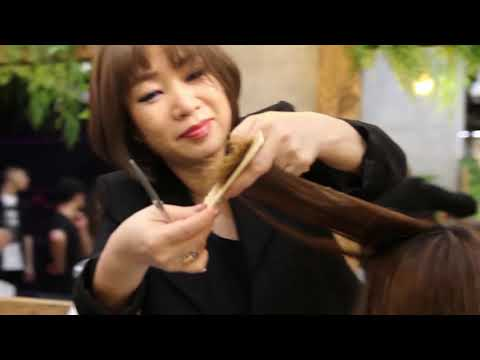 Korea's No.1 Beauty Salon | LeeKaJa Beauty Salon Malaysia