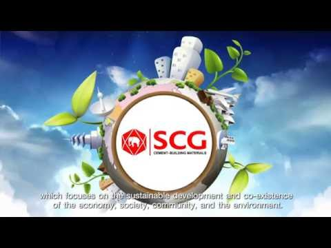 SCG Trading Closed System Coal Operation Presentation