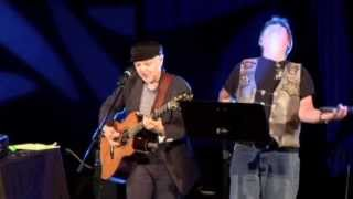 Little Bit At A Time by Bryan Duncan & Phil Keaggy