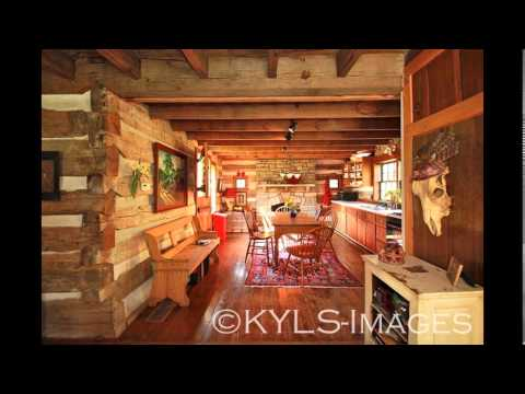 Log Cabin Homes For Sale Small Log Cabin Homes For Sale