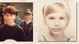 "Baixar D2 feat. Миленита - ""Мираж"" (Official HD Video) плочка"
