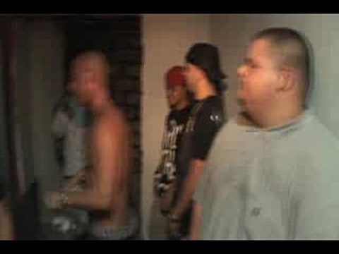 cosculluela backstage