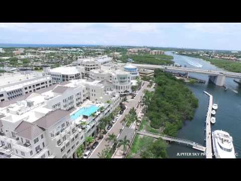 Town of Jupiter, Florida