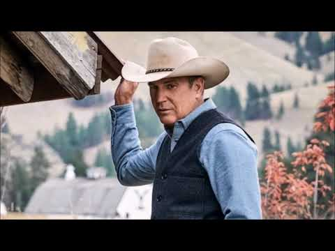 Yellowstone Theme Song  Ringtones for Android  Theme Songs