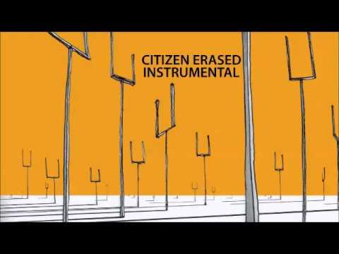 Muse - Citizen Erased (Instrumental)