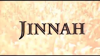 Junoon se Aur Ishq Se full video song Create on 14-7-17