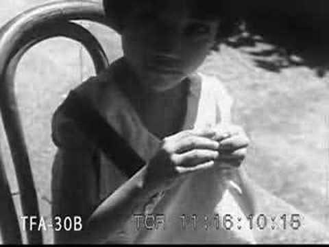 """""""Manila - Castillian Memoirs 1930s"""""""