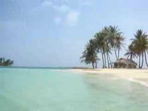 San Blas Islands Panama www.ati.travel
