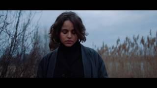 Мальбэк — Равнодушие ft. Сюзанна