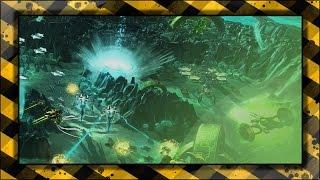 Etherium / Strategie / Gameplay