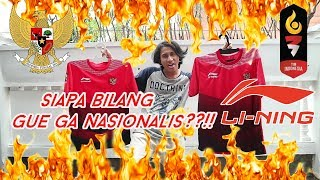 Download Video BAKAR JERSEY #TIMNAS #INDONESIA #ASIANGAMES 2018 BORR!! *NO CLICKBAIT*  | #ANJLOK #TIMNAS MP3 3GP MP4