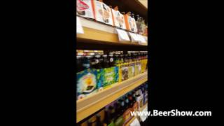 Where to Buy Craft Beer in Port Chester and Rye in Westchester County, New York