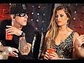 MC DINO - Assim não adianta - Musica nova 2014 (DJ MART) Lançamento 2014
