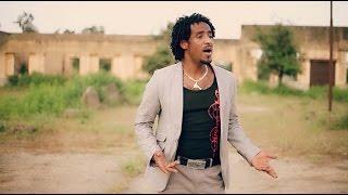 Eritrean Music - Wegahta Brhane - Hadera -  (ሓደራ) 2016